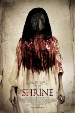 Watch The Shrine 2010 Megavideo Movie Online