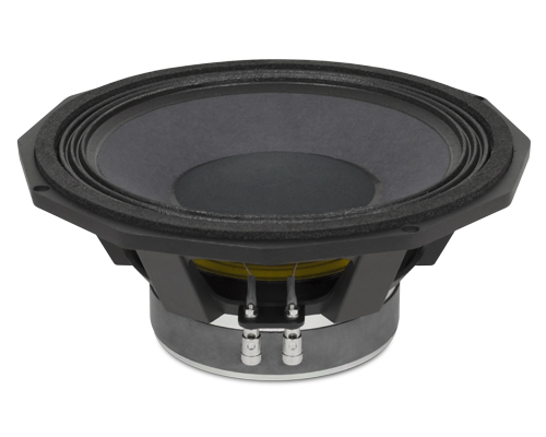 Mini Tapped Horn 30 (MTH-30), Ideal Speaker Plan for Your Car