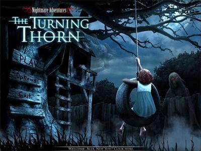 free download game nightmare adventures 2 free download. Black Bedroom Furniture Sets. Home Design Ideas