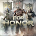 For Honor Download Pc Free