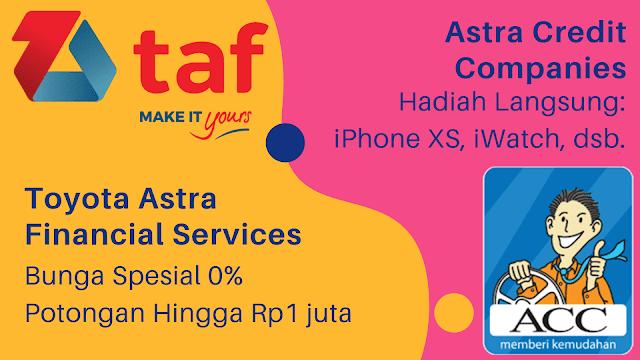 ACC-TAF-Astra-Financial