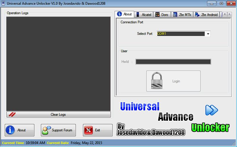 iphone unlocker pro free download