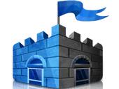 Microsoft Security Essentials 2018 Offline Installer Download