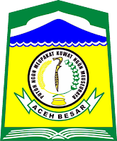 Lowongan CPNS Kabupaten Aceh Besar