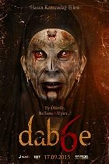Dabbe 6 (2015) Film indir
