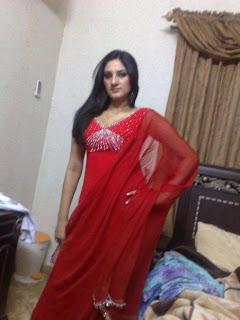 sexy and hot pakistani girls nude