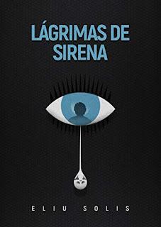 Lagrimas de sirena- Eliu Solis