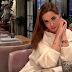 Blogger Cantik Rusia Digorok, Ditemukan Telanjang di Dalam Koper