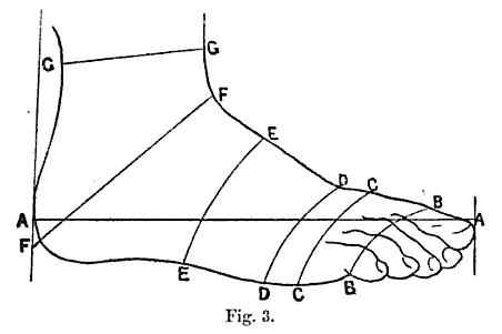 Berluti Shoes Size Chart