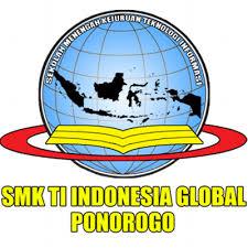 Lowongan Guru SMK Tl Indonesia Global Ponorogo Tahun 2018 - 2019