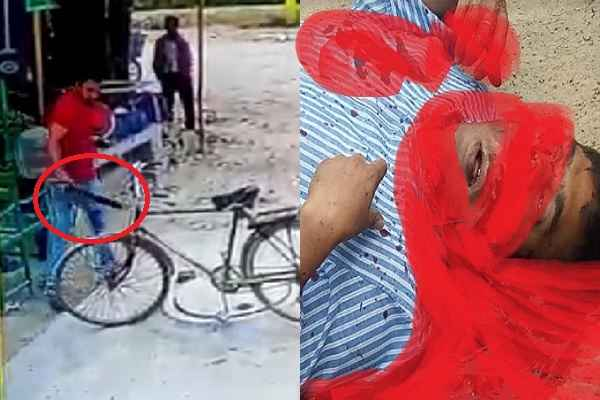 faridabad-police-identified-sector-22-murder-case-accused-cctv-video