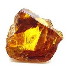 ambar propiedades y caracteristicas piedra | foro de minerales