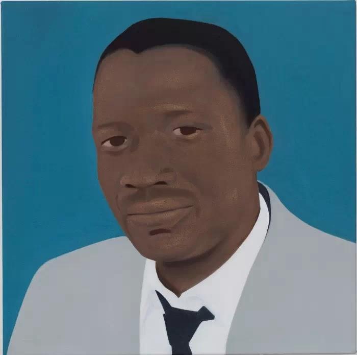 Thenjiwe Niki Nkosi
