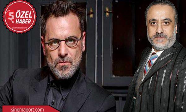 حقيقية الحادثة التي تعرض لها الممثل أوزان جوفين في منزله؟