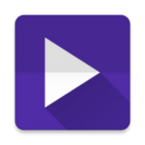 PowerTube Premium Apk v4.5.5 Paid [Latest]