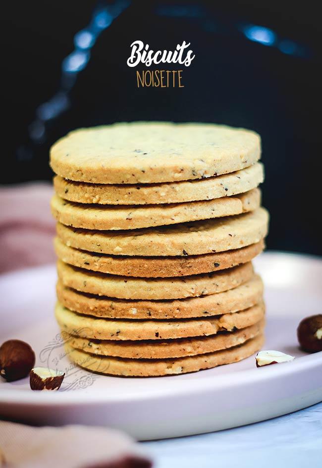 recette-biscuits-noisette