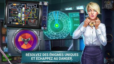 Télécharger Adventure Escape Mysteries mod