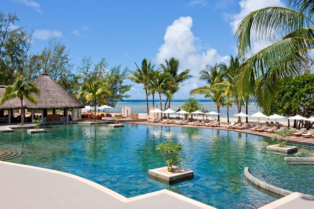 Du l ch nam phi mauritius b n sao c a thi n ng for Chambre d hote ile maurice
