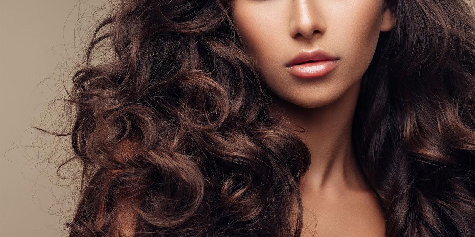 porque escolher laces de cabelo humano peruca anadodia ana do dia