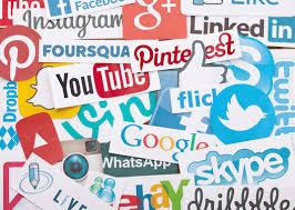 3 Jobs You Can Earn Online Using Social Media In Taraba State | Jeremy Spell Blog