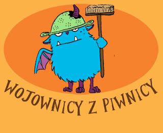 http://www.potiwor.pl/p/wojownicy-z-piwnicy.html
