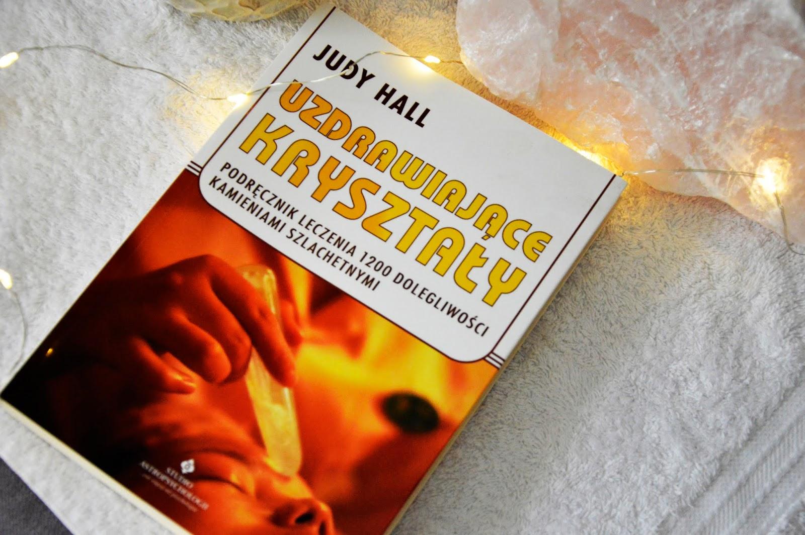 książka o zdrowiu