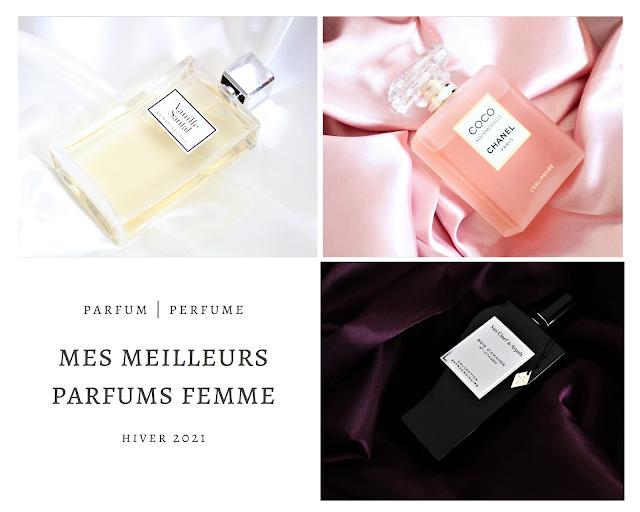 top 10 parfum femme hiver, meilleurs parfums femme 2021, parfum femme hiver 2021, meilleurs parfums femme pour l'hiver, parfums femme hiver 2021, meilleurs parfums femme hiver 2020, top 10 parfum femme hiver 2021