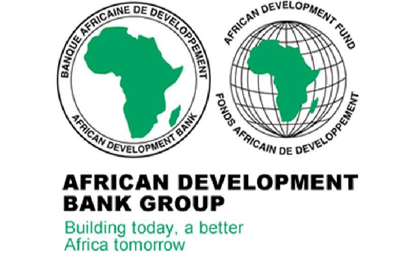 International Job Vacancies at African Development Bank Group (AfDB)