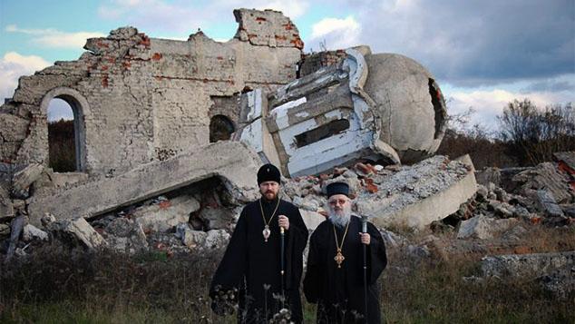 #Šiptari  #Separatisti #Kosovo #Metohija #Srbija #kmnovine