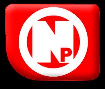 NintendoPlay