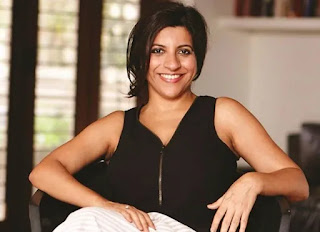 zoya-akhtar-will-make-the-sequel-of-street-boy