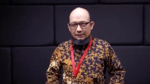 Bela 75 Pegawai KPK, Pernyataan Novel Baswedan Dikritik Pengamat
