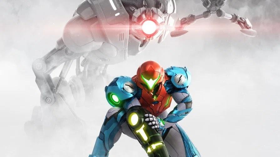 Metroid Dread leaked online - Switch exclusive launched on PC