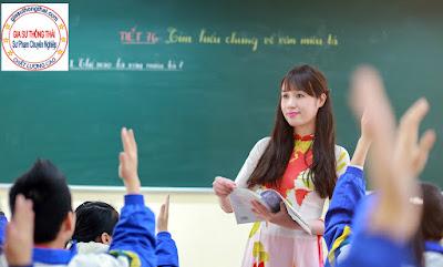 Gia sư dạy kèm tại phường An Bình, Biên Hòa, Đồng Nai