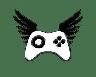 تحميل برنامج تسريع الالعاب Game Accelerator 2019 للكمبيوتر