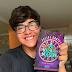 [News]Jovem dá exemplo entre autores da fantasia