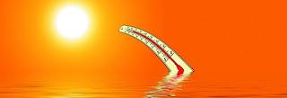 10 Bahan Alami untuk Meredakan Panas Dalam