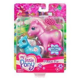 My Little Pony Bellaluna Pony Packs 2-pack G3 Pony