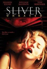 Sliver 1993 Watch Online