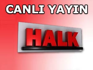 Halk Tv canlı izle kesintisiz - Kombi Servisi