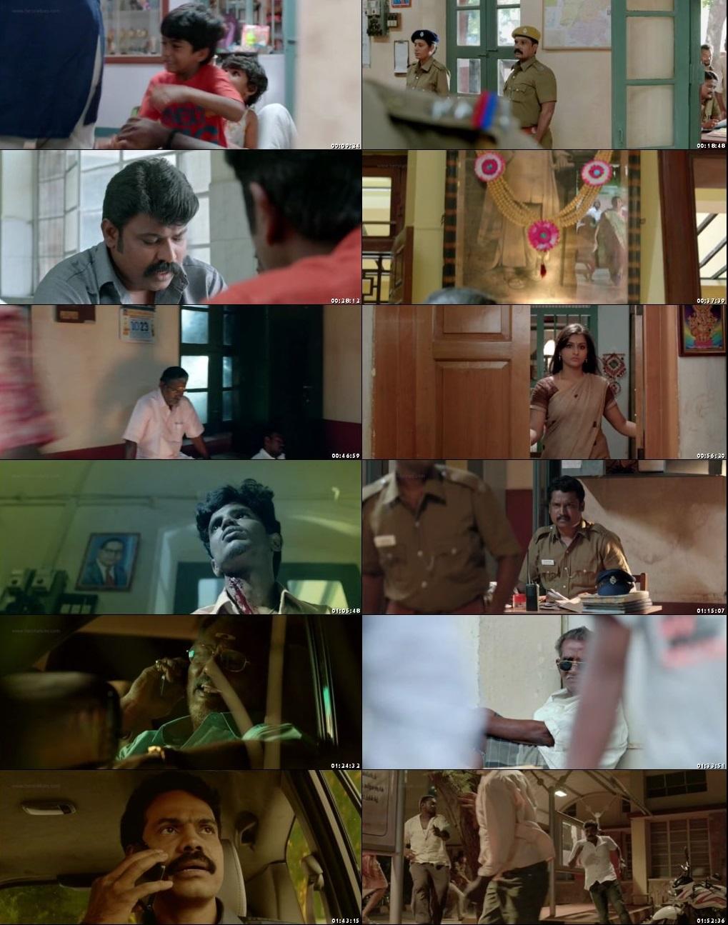 Sethupathi 2016 Tamil Full Movie Download In Hindi Download 720p