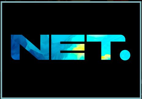 Lowongan Kerja Loker Net Tv 2021 2022 Pendaftaran Net 2021 2022