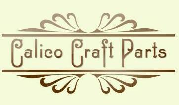 http://www.calicocraftparts.co.uk/