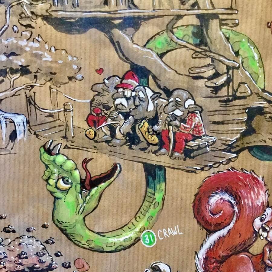 02-Pet-snake-Antoine-Errasti-www-designstack-co