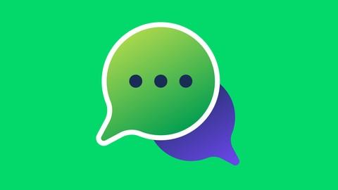 Master WeChat Mini Program