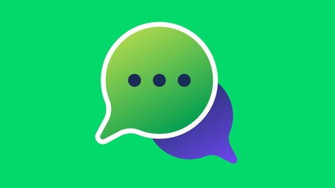 Master WeChat Mini Program