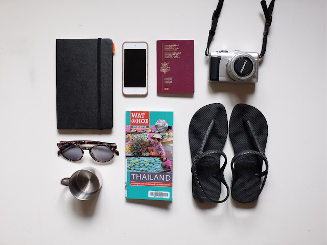 http://www.lilikus.be/2015/12/prochain-voyage-thailande.html