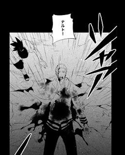 Apakah Naruto Benar-Benar Akan Mati