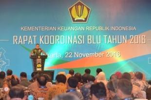 Panglima TNI : Rumah Sakit Pusat Angkatan Darat Harus Tingkatkan Layanan Publik - Commando