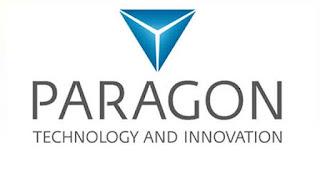 Lowongan Kerja Baru PT Paragon Technology and Innovation
